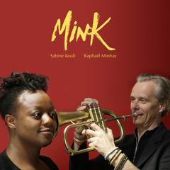 Raph Minfray Mink